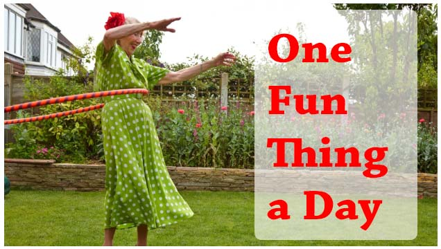 one-fun-thing-a-day..williamsburg-families