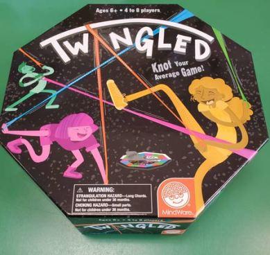 twangled-family-game-night