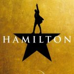 Hamilton the Film is coming to Disney+ on July 3rd!