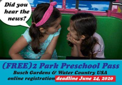 preschool-pass-june-24