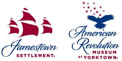 American Revolution & Jamestown Settlement