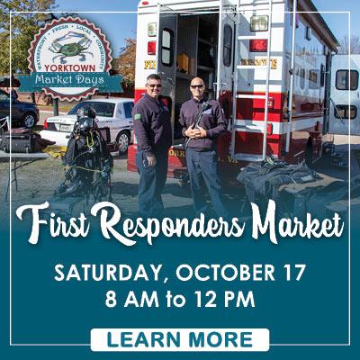First-Responders-Market-yorktown-farmers-market