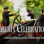 'Liberty Celebration' Drums Up Patriotic Fun July 4