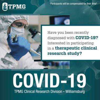 TPMG-COVID-19-Study_V2