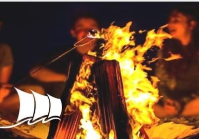 campfire social williamsburg