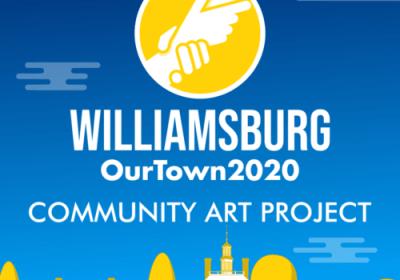 community-art-project-williamsburg