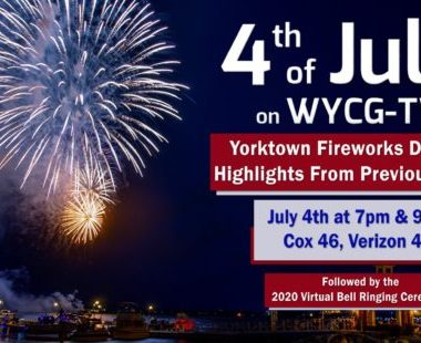york-county-fireworks-on-tv-1