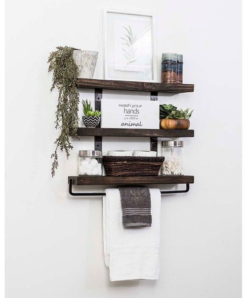 Zulily Shelf