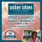 French-Market-Yorktown-VA