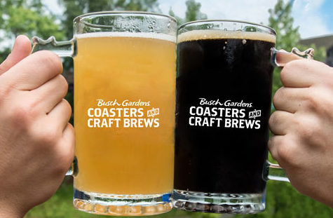 coaster-craft-brew-busch-gardens