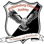 Williamsburg Classical Academy