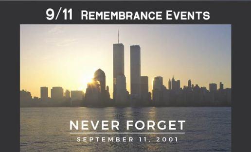 911-rememberance-events wiliamsburg va