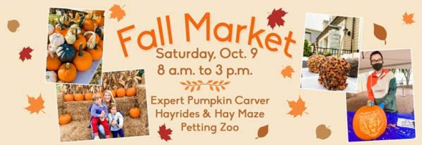 fall-market yorktown