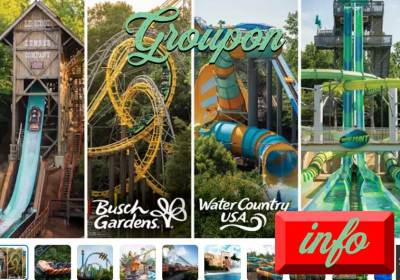 busch-gardens-groupon-water-country-groupon