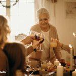 Try a Gratitude and Appreciation Ritual