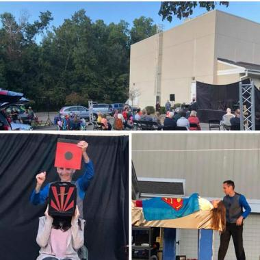 magic-matt-outdoor-magic-show-williamsburg