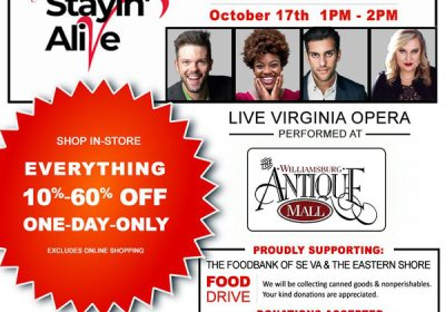 virginia-symphony-opera-at-antique-mall