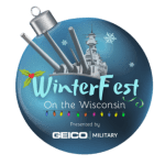 WinterFest on the Wisconsin - Nov 21 - Dec 31