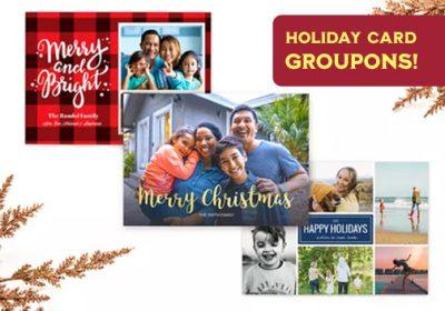 christmas chard groupon