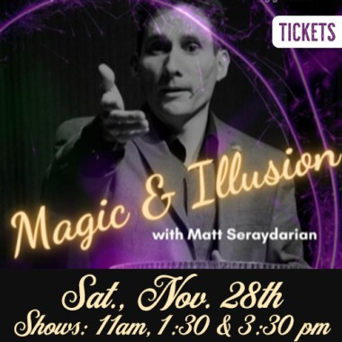 magic-show-nov-28