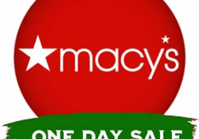 macy-one-day-sale