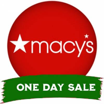 macy-one-day-sale