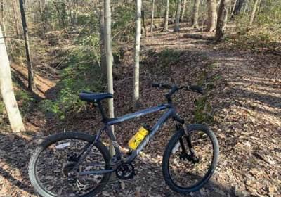 bob-cat-run-yrsp-mountain-bike-trail