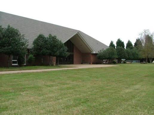 Historic-Triangle-Messmer-Community-Services-Center-Williamsburg