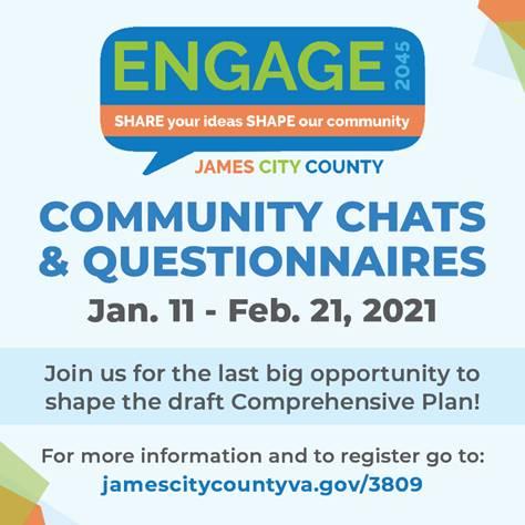 engage 2045 jcc stategic plan