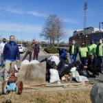 "Nauticus Community Cleanup Day + $7.57 admission to ""Planet or Plastic"""
