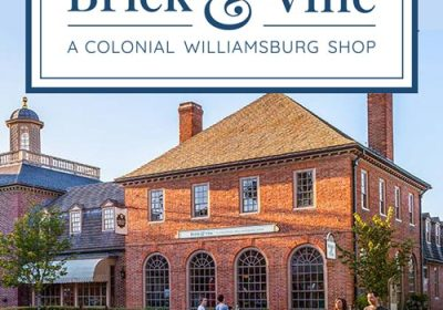 brick-vine-williamsburg-va