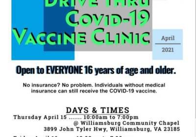 drive-thru-vaccine-clinic
