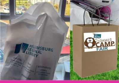 summer-camp-fair-swag-bag