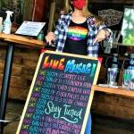 Live Music Schedule at Virginia Beer Company and some food trucks too!