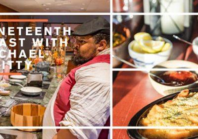 junteenth-with-chef-michael-twitty-1