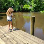 What is Magnet Fishing, How to Magnet Fish, Where to Magnet Fish and is Magnet Fishing legal?