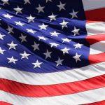 Community Commemoration of September 11