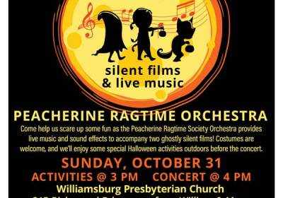 Peacherine_movie-halloween-williamsburg