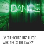 High School Night Out Dance at WISC Oct 30th 8 pm to 11 pm