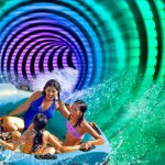 Aquazoid Amped will open in Water Country USA May 2022