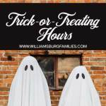 trick-or-treating-hours-williamsburg