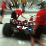 Malaysian Grand Prix 1999 – Race