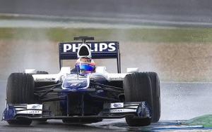 Rubens_Barrichello_1593301c