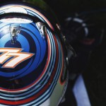 Russian Grand Prix 2015 – Preview