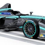 Williams Supports Jaguar's Return to Racing