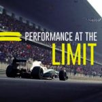 Performance at the Limit – Business Lessions from Formula One