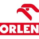 WILLIAMS MARTINI RACING and PKN ORLEN Announce Partnership
