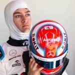 Monaco Grand Prix 2019 – Preview