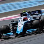 French Grand Prix 2019 – Practice