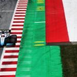Austrian Grand Prix 2019 – Race
